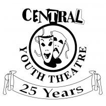 Central Youth Theatre