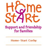 DORMANT - Home-Start Corby