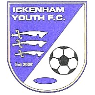 Ickenham Youth FC