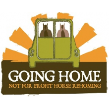 Going Home Limited cause logo