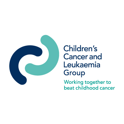 CCLG - Children's Cancer and Leukaemia Group
