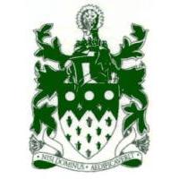 Rickmansworth School - Herts