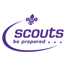 2nd / 1st Hurst Scout Group
