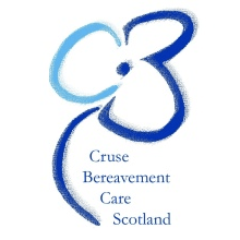 Cruse Bereavement Care Scotland – Scotlandwide