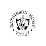 Mathieson Music School