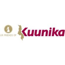 UK Friends Of Kuunika