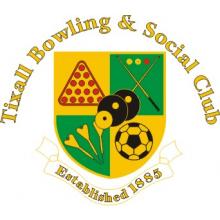 Tixall Bowling & Social Club
