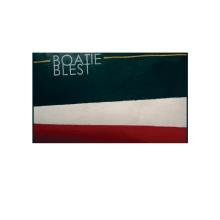 Boatie Blest