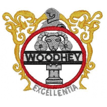 Woodhey High School Specialist Science College - Bury, Ramsbottom
