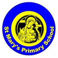 St Mary\'s Catholic Primary School PTA - Portslade