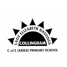 Collingham Primary School PTA - Wetherby