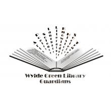Wylde Green Library Guardians