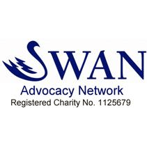 SWAN Advocacy Network
