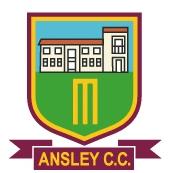 Ansley Sports Cricket Club
