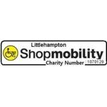 Littlehampton Shopmobility