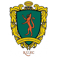 Market Rasen & Louth Rugby Union Football Club