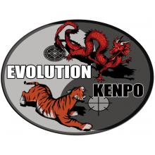 Evolution Kenpo