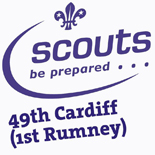 49th Cardiff (1st Rumney) Scout Group