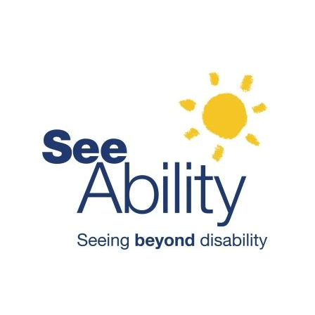 SeeAbility - The Royal School for the Blind