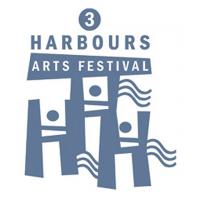 3 Harbours Arts Festival - Art In Unusual Places