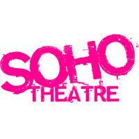 Soho Theatre Company Ltd