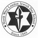 North West London Jewish Day School