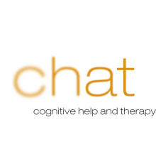 Cognitive Help And Therapy (CHAT) - Horsham