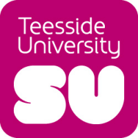 Teesside University Raise and Give