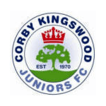 Corby Kingswood Juniors FC