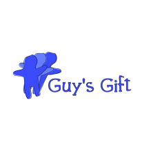 Guy's Gift cause logo