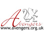 Avenger Performing Arts