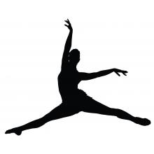 JUMP Gymnastics Club