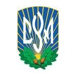 Ukrainian Youth Association - Manchester Branch