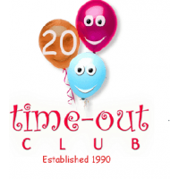 Time-Out Club - Milngavie