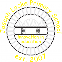 Joseph Locke Primary School - Barnsley