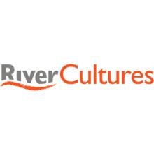 River Cultures Festival Ltd.