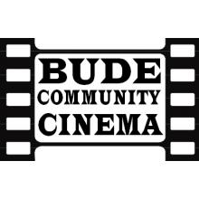 Bude Community Cinema