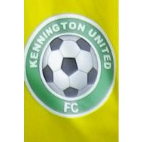Kennington United FC