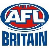 Junior Aussie Rules Program UK