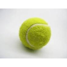 Ashford (Middx) Tennis Club