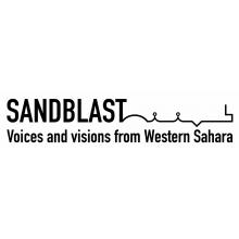 Sandblast Ltd