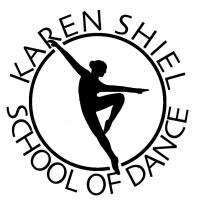 Karen Shiel School Of Dance