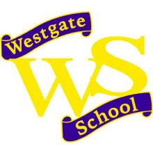 Westgate Junior School - Lincoln