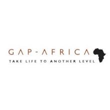 Gap-Africa