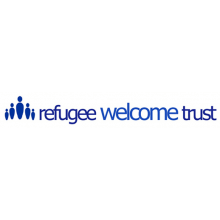 Refugee Welcome Trust