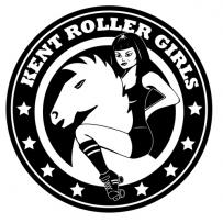 Kent Roller Girls