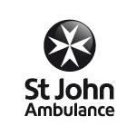 St John Ambulance Cycle Response Unit (Cambridge)