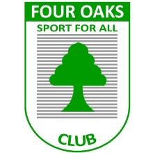 Four Oaks Boys Club
