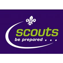1st Battle Scouts