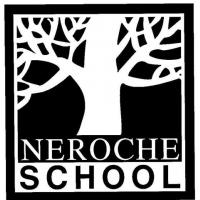 Neroche Primary School - Ilminster